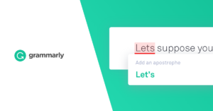 Grammarly Review - One of The Best Tools For Bloggers